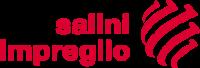Logo salini impreglio