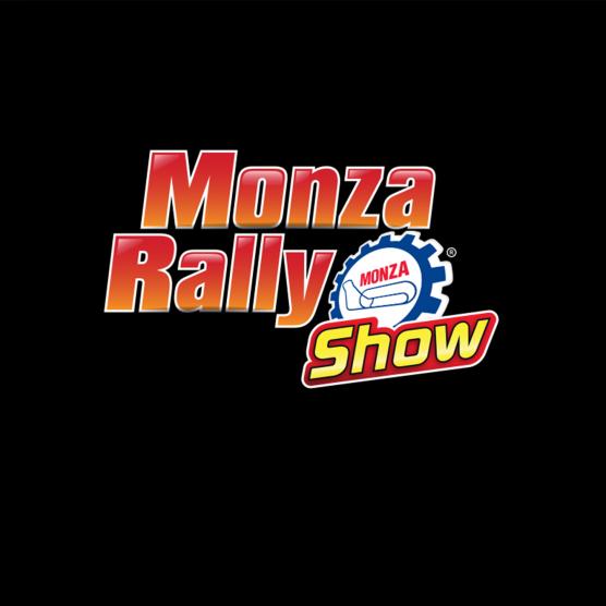 Rally Monza Stucchi Servizi Ecologici
