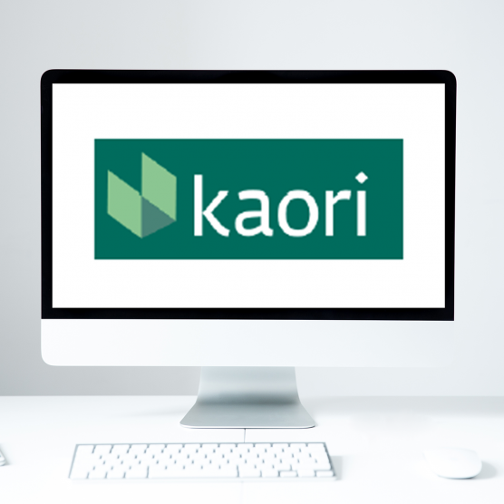 Kaori Software