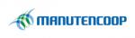 Logo Manutencoop